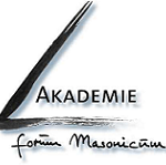 Logo der Akadamie Forum Masonicum